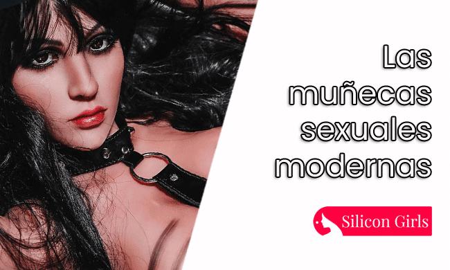 muñecas-sexuales-modernas