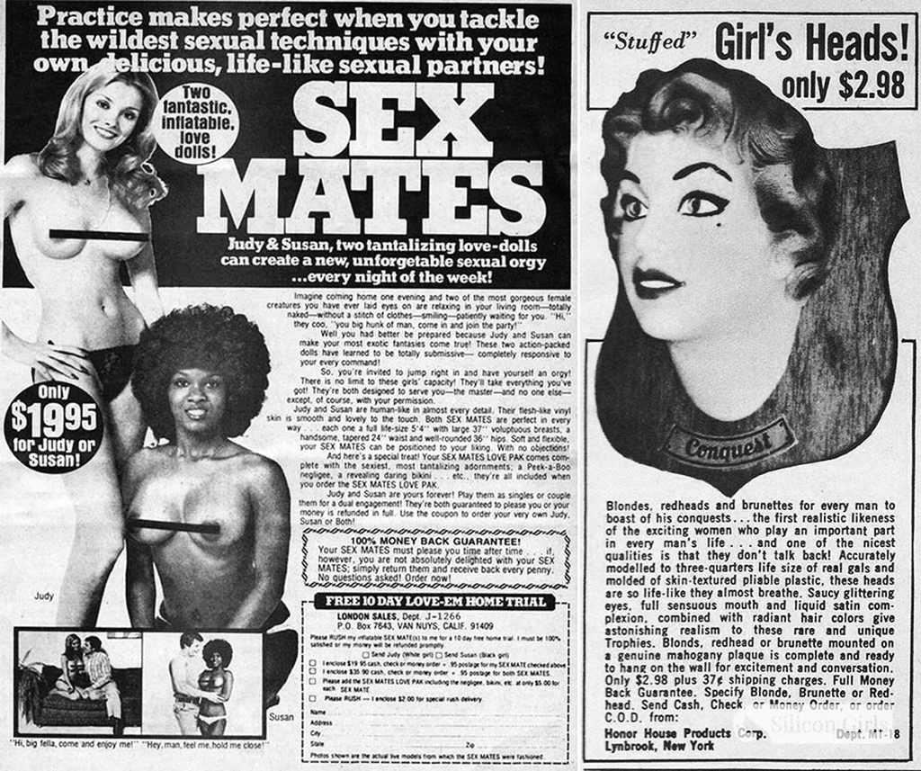 historia munecas sexuales 001