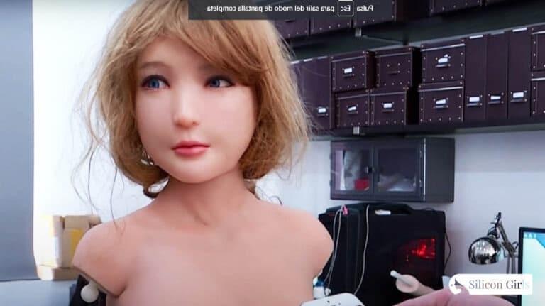 munecas sexuales del futuro 3