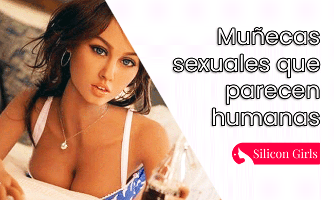 muñecas-sexuales-que-parecen-humanas