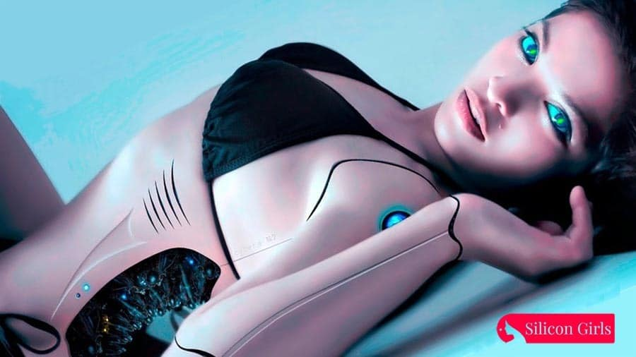 robots-sexuales-realistas-terapia-sexual