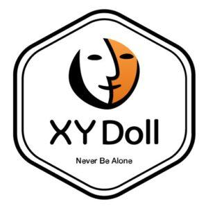XY Doll